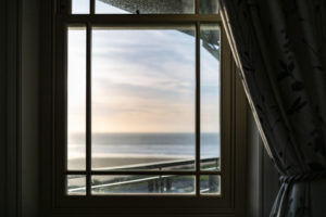 Self Catering Holiday Cottages, Woolacombe, Devon - Memory House Views